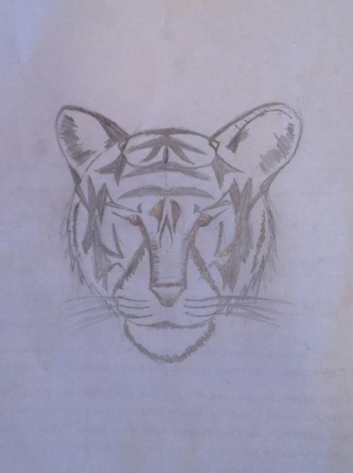 Artist: I.J.