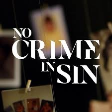 Movie Premier No Crime In Sin Rodney M Bliss